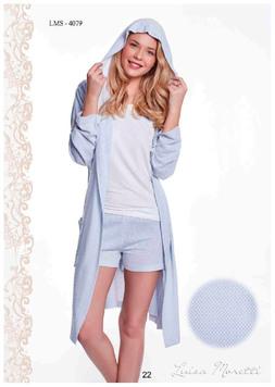 852490c21afa7d2 Женская пижама — недорого купить женские пижамы в интернет-магазине ...