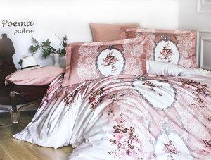 35dd586044e7 Турецкое семейное постельное белье — купить в Москве по лучшей цене ...