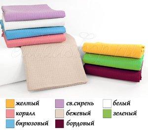 1feb40336a53 Простыни 140х210 — купить в Москве по лучшей цене. Продажа простыней ...
