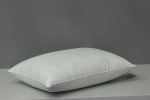 Пуховые подушки и одеяла Прима
