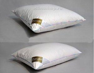 Пуховая подушка Ривьера