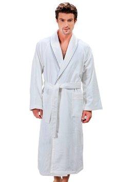 36835b94caa8d Махровые халаты и полотенца Soft Cotton (Турция). Купить Софт Коттон ...