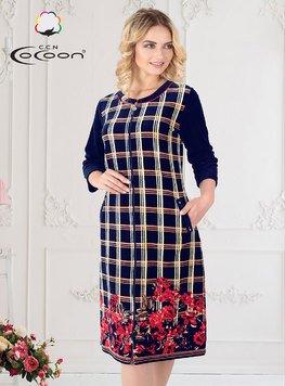 00f798369af Женские летние халаты Турция — купить в Москве по лучшей цене в ...
