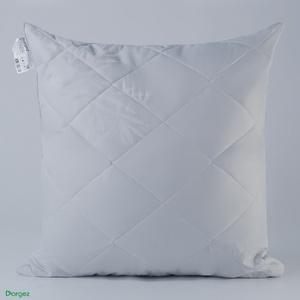 Бамбуковая подушка Угольный бамбук Даргез