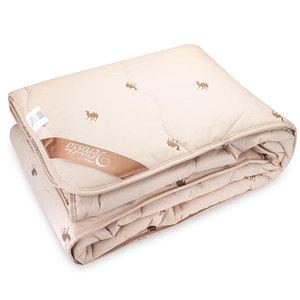 Купить подушки, одеяла и <b>постельное белье Verossa</b>