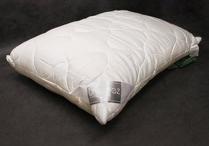 Виктория одеяла и подушки на основе волокна Тенсель