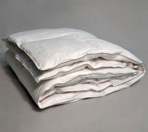 Пуховое одеяло Вилларс