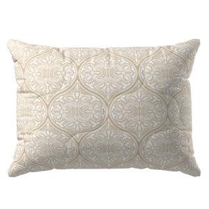 Подушка из льна Волшебная ночь Нордтекс