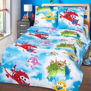 Арт постель постельное белье каталог