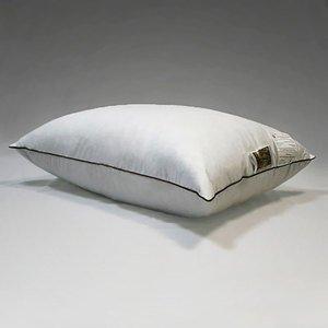Ружа пуховые подушки