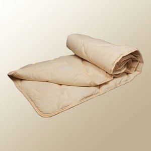 Детское шерстяное одеяло Тотошка