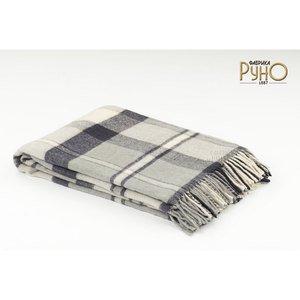 Детское одеяло из шерсти Перу 02