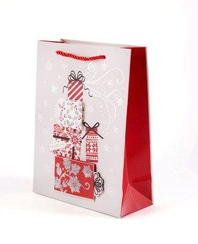 Пакет подарочный 108-04-XAG