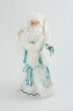 Фигурка интерьерная 175474 - кукла декор.