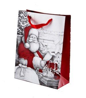 Пакет подарочный 526-01-XAG