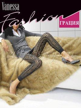 Vanessa леггинсы Грация Fashion