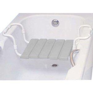 Сидение для ванной Zalel 1701