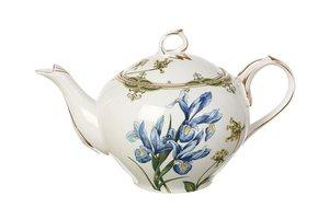 Заварочный чайник 127-605