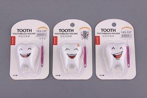 Подставка для зубных щеток 143-137