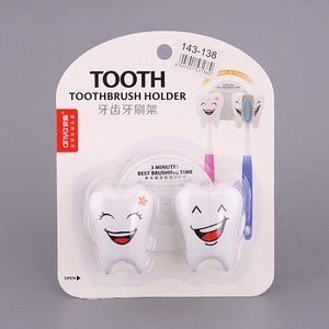 Подставка для зубных щеток 143-138