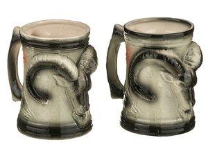 Комплект бокалов 15-1865 из 2 шт