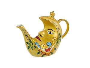 Заварочный чайник 151-045