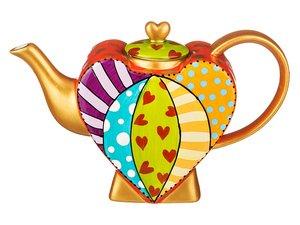Чайник заварочный 151-075