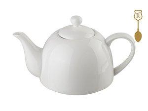Заварочный чайник 199-037