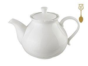 Заварочный чайник 199-038