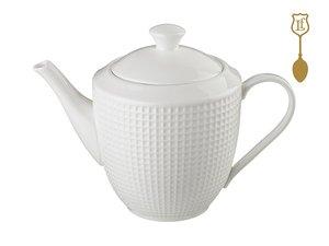 Заварочный чайник 199-052