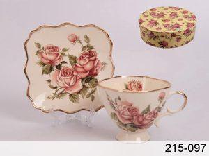 Чайный набор 215-097