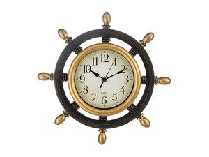 Часы настенные 220-126 кварцевые