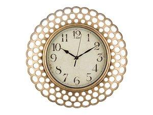 Часы настенные 220-130 кварц