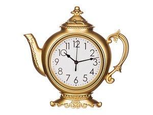 Часы настенные 220-161 кварцевые