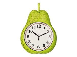 Часы настенные 220-170 кварцевые