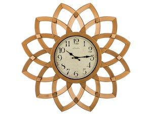 Часы настенные 220-192 кварцевые