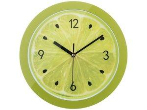 Часы настенные 220-219 кварцевые