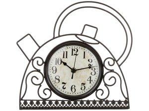 Часы настенные 220-227 кварцевые