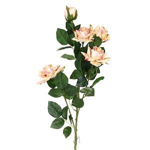 Цветок искусственный 23-253, 110 см