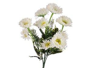 Цветок искусственный 23-349, 37 см