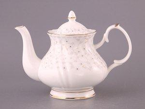 Заварочный чайник 264-395 1000 мл