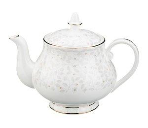 Заварочный чайник 264-500