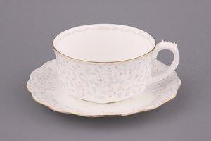 Набор чайный  264-519