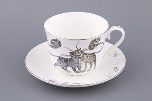 Набор чайный  264-531