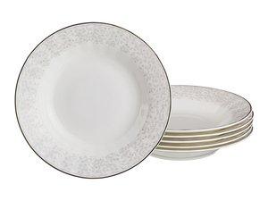 Набор глубоких тарелок 264-651