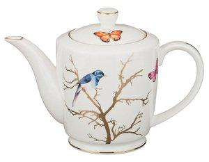 Заварочный чайник 264-754