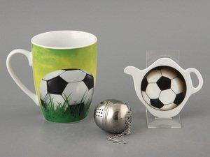 Чайный набор 270-152, 3 предмета