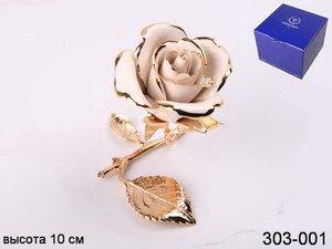 Изделие декоративное 303-001