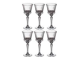 Набор бокалов 305-138 для воды из 6 шт