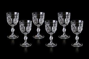 Набор 305-543 бокалов для вина 6 шт